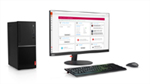 Tech-Com high end product Lenovo V320 Tower Desktop