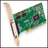 Tech-Com high end product SSD 101 PP