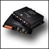 Tech-Com high end product MT-TRV 4300