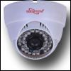 Tech-Com high end product TC-2.0AHD-Y1150D