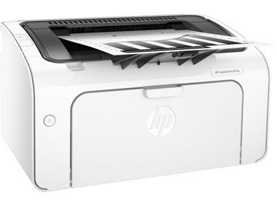 Can-West Ghana Hp LaserJet M12A
