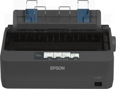 Can-West Ghana Epson LX-350