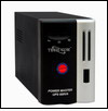 Tech-Com high end product SSD-UPS-850 VA
